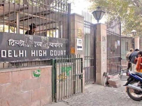 HC tells Delhi Govt , DDA & NDMC to make quake prone buildings