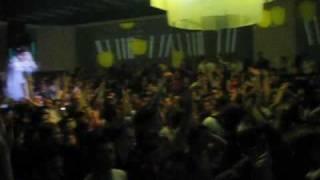 ATB - L.A. Nights @ Kristal Club Bucuresti - iConcert.ro