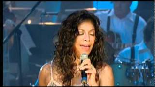 Watch Natalie Cole I Havent Got Anything Better To Do video