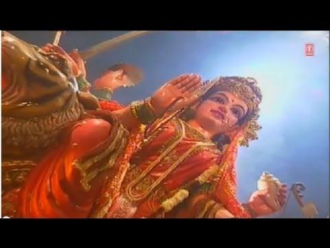 Maa Ne Khel Rachaya Hun Moja Hi Moja Narendra Chanchal [Full Song] I KALKA MAIYA DA DARSHAN LIVE