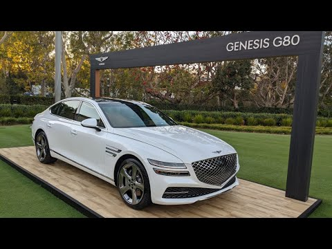 Make an ace, win a car: Tae Hoon Kim makes a hole-in-one at ...