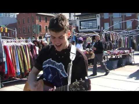 Connor Fair Ottawa Market