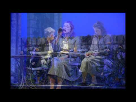 Alan Ayckbourn - Snake in the Grass - Farnworth LittleTheatre