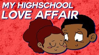 Download My High School Love Affair Mp3 and Videos