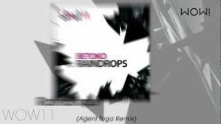 Betoko - Raindrops (Agent Toga Remix)