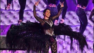 2019 Grammy | Cardi B Performance