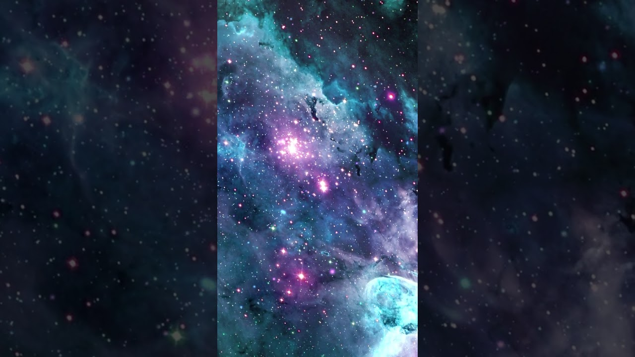 galaxy s9 live wallpaper - YouTube