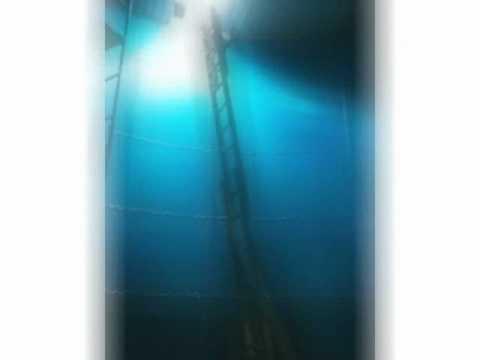 Water Tank Repair & Lining in Rowlett