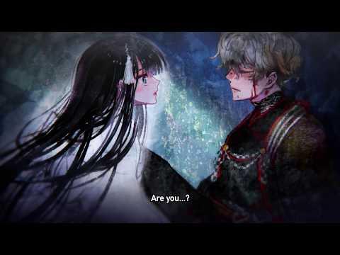 Adabana Odd Tales Trailer