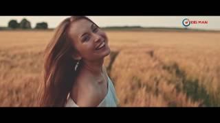 Blondu de la Timisoara - Tot la tine ma intorc [ Oficial Video]