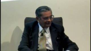 Bhagwati and Shapiro on the Impact of the Economic Crisis on Global Trade (9/8/09)