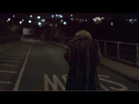 Toronto Stories  Music Video