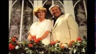 This Is My Lovely Day HARRY SECOMBE & MORIA ANDERSON