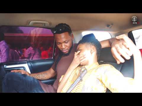 Flavour - Love from Liberia 2018  [Day one Highlights]