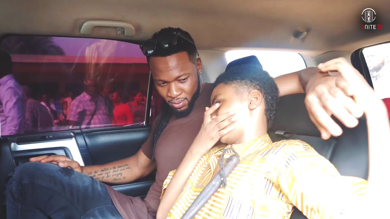 flavour-love-from-liberia-2018-day-one-highlights-official-flavour