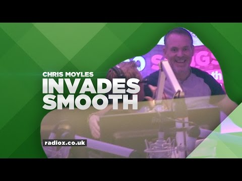 Best Smooth Jazz (1st October 2016) Host Rod Lucas from YouTube · Duration:  2 hours 58 minutes 57 seconds