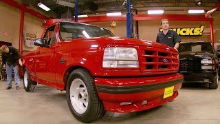 lowering-the-stance-of-a-ford-lightning-muscletrux-wars-part-4-trucks-s10-e12