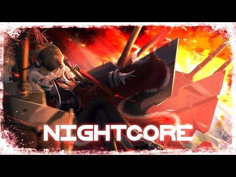 Nightcore  Castle In The Sky