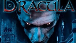 DRACULA RESURRECTION - TRAILER - ANDROID
