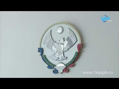План подготовки и проведения праздничных мероприятий обсудили на совещании в администрации г.Каспийск
