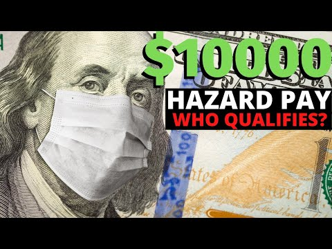 $10000-hazard-pay-for-essential-workers-|-what-you-must-know
