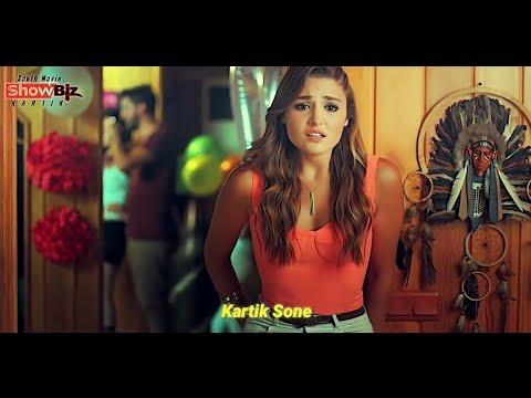 Kesy Tu Hogaya Bewafa | Pyaar Lafzon Mein Kahan Song | Hayat & Murat New Sad Song