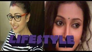 Pallavi Sharma lifestyle || Biographay || Apon Ke Por Serial Actress Pallavi Sharma