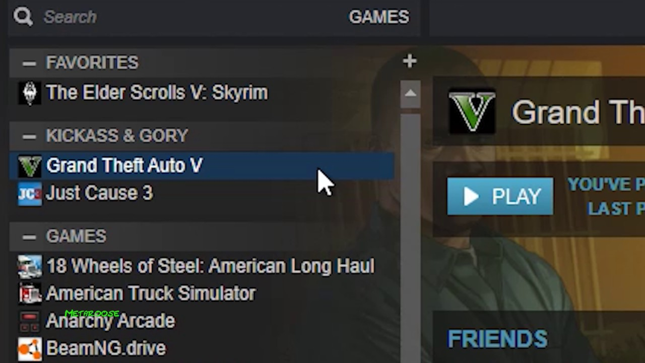 Why Removing OpenIV was a Bad Idea