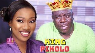 Igwe Pikolo Part 1amp2 - Mr Ibu John Okafor Latest Nollywood Movies
