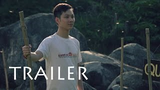 Kampung Quest Season 2 - Trailer