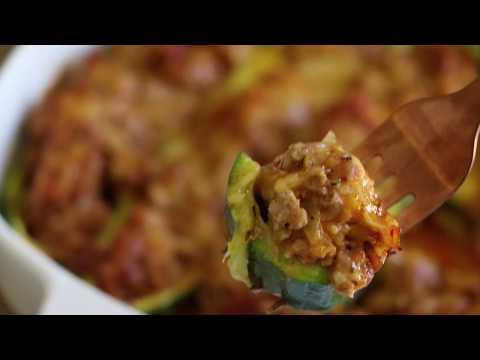 keto-sausage-zucchini-boats-recipe