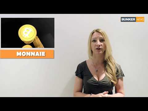 BUNKER NEWS #10 – BITCOIN : UN SIMPLE PHÉNOMENE DE MODE