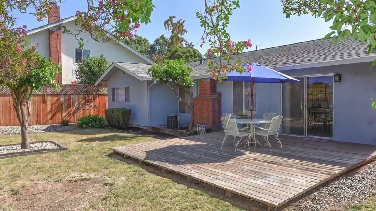 4116 Mataro St ~ Napa Home For Sale By Terry Wunderlich And Chris Wunderlich