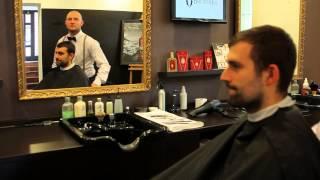 Video Gentlemen Brothers Barber Shop CZ download MP3, 3GP, MP4, WEBM, AVI, FLV Juni 2018