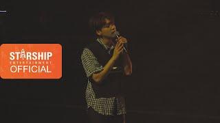 [Special Clip] 정세운 - 내 이름을 부르면 Concert Live