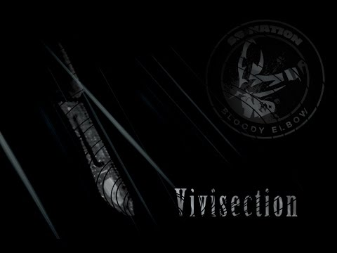 The MMA Vivisection - Bellator 140: Lima vs. Koreshkov