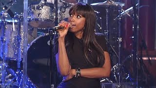 Singers Handling Vocal Fails Like Nobody