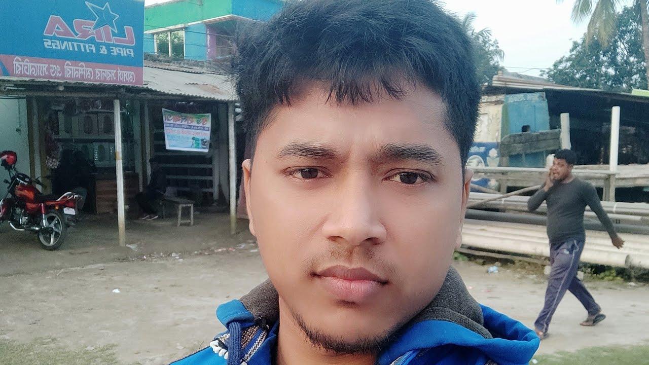 Download স্বামীর সাথে রোমান্টিক ফুলশয্যা PART-1 ROMANTIC LOVE STORY BANGLA @Amader Feelings