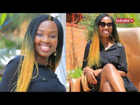 Download Agakingirizo sinkemera||Njye ndibana muri Ghetto||hari umugabo umwe wampabuye||Ikiganiro na Peacine