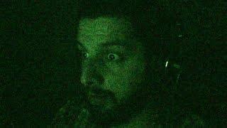 Man sieht den Horror nicht kommen - Der Grusel-Geheimtipp Darkwood (Gameplay)