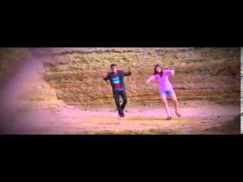 Kaara MSH- Beda Beda MP3 Song (Rijju Edited)