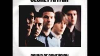 SECRET AFFAIR , sound of confusion