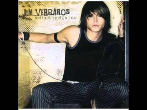 Move  Jim Verraros