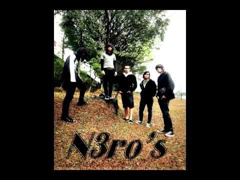 Nero's - Dose