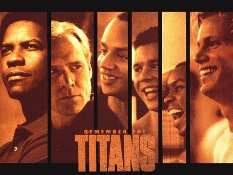Bill Yoast Dies: Inspiration For Coach Portrayal In 'Remember The Titans' Was 94