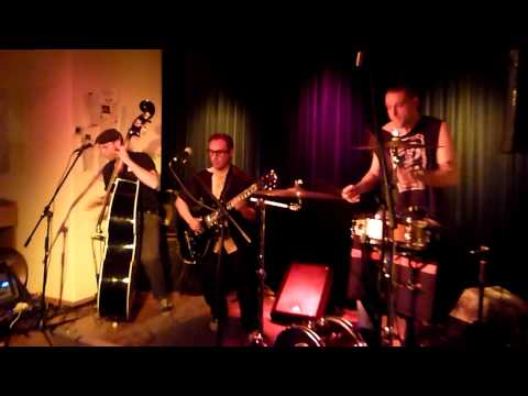 The Moggies ~ Black Slacks - De Melkbus Dordrecht  @Doccies Youtube Channel mp3