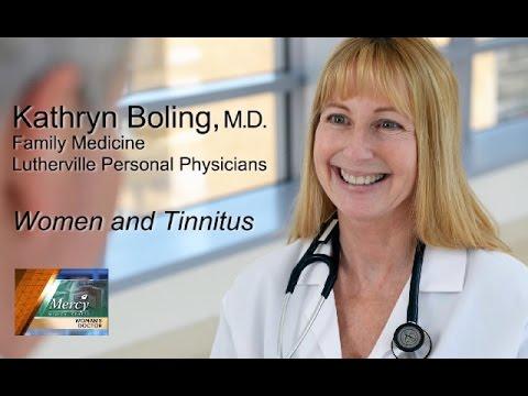 tinnitus-or-ringing-of-the-ear---dr.-kathryn-boling---mercy