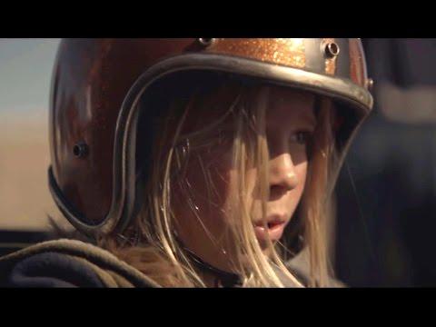 Audi DriveProgress Super Bowl Commercial Daughter YouTube - Audi superbowl commercial