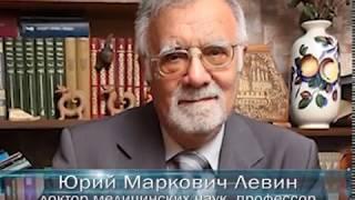 Детокс программы в Санатории «Красное озеро» Санкт-Петербург