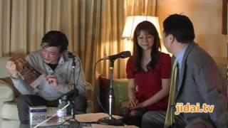 Kiss-FM神戸話題のラジオ番組 『バイオ Radio』の番組宣伝。 ゲスト:関...